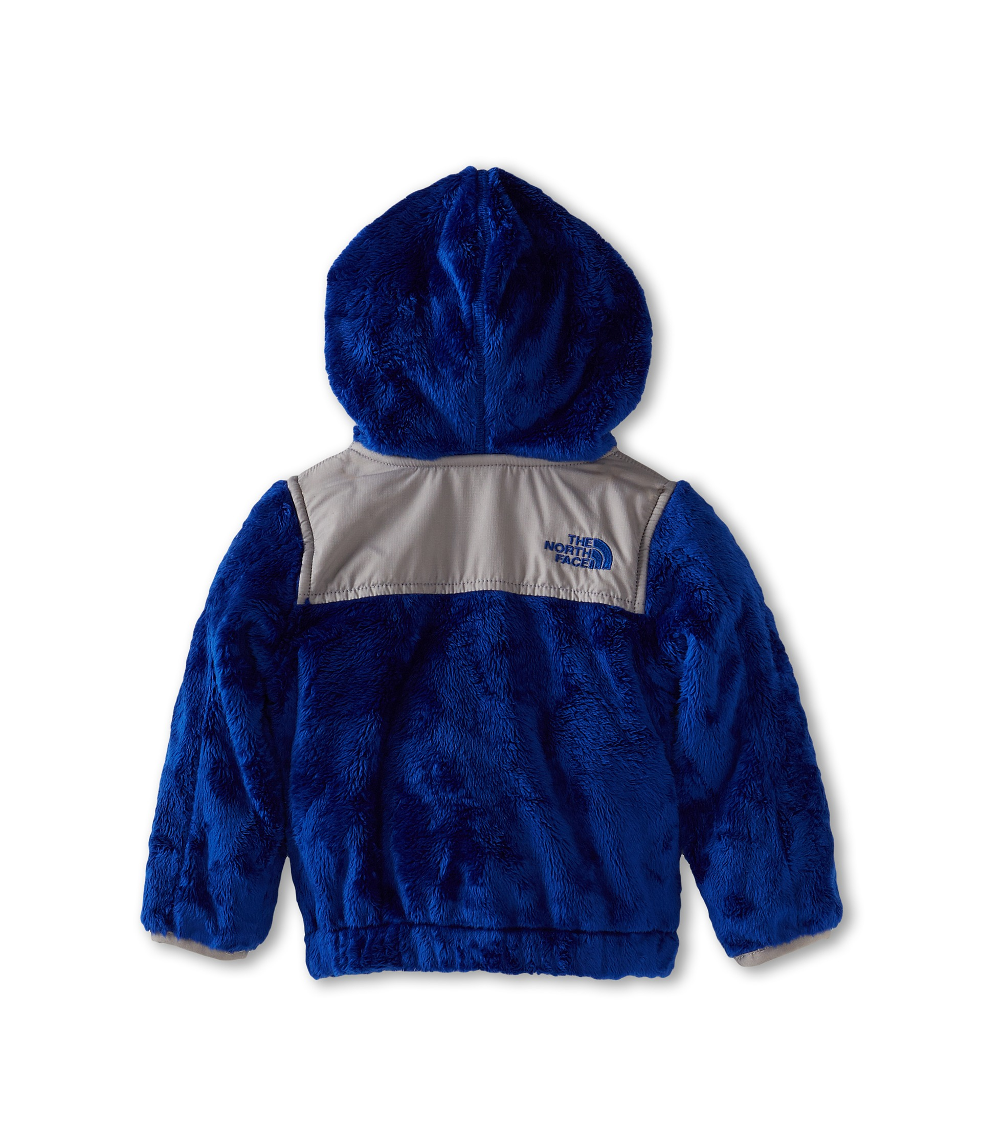The north face kids oso hoodie