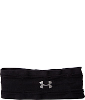 Under Armour - UA Perfect Headband (Youth)