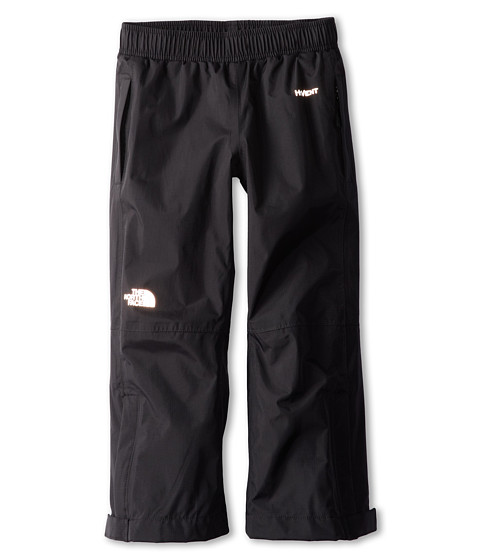 The North Face Kids Resolve Pant (Little Kids/Big Kids)
