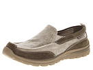 SKECHERS Superior Melvin