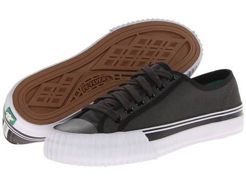 Shop online for PF Flyers shoes and learn more about PF Flyers, find a store near you at pfflyers com, the official PF Flyers site.