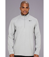 Nike - Sphere Half-Zip Top