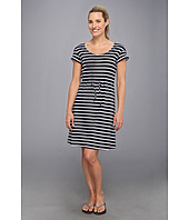 Columbia - Reel Beauty™ II S/S Dress