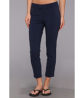 Columbia - Armadale™ Ankle Pant
