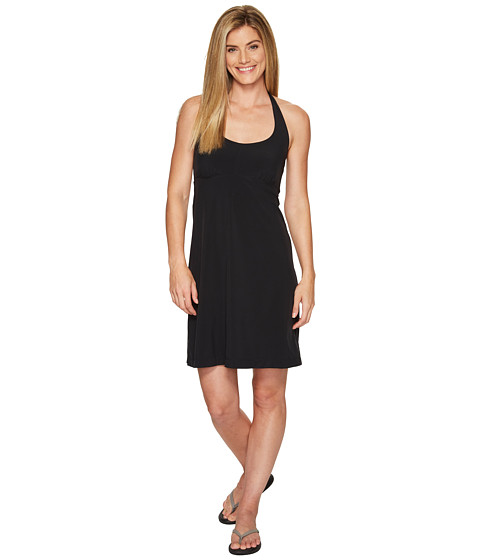 Columbia Armadale™ Halter Top Dress
