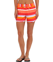 Columbia - Cool Coast™ Short