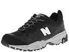 New Balance Classics M801 Classic Trail Black Shoes