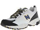New Balance Classics M801 Classic Trail Grey Shoes
