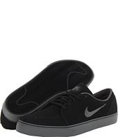 Nike SB - Satire NB