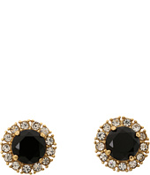 Kate Spade New York - Secret Garden Stud Earrings
