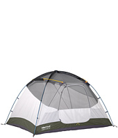 Marmot - Limestone 4P Tent
