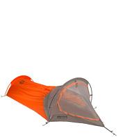 Marmot - Starlight 1P Tent