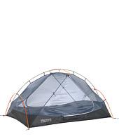 Marmot - Stormlight 2P Tent