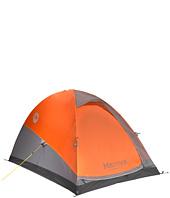 Marmot - Hammer 2P Tent