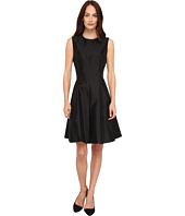 Kate Spade New York - Emma Dress