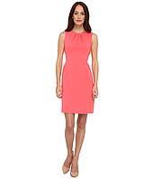 Kate Spade New York - Tamris Dress