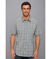 Columbia - Royce Peak™ Plaid S/S Shirt