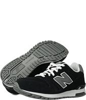 New Balance Classics - ML565