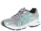 ASICS by Gel-Fortitude® 3