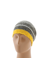 Michael Stars - Pop It Space Dye Slouch Hat