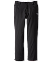 PUMA Golf Kids - 5 Pocket Pant Jr.s (Big Kids)