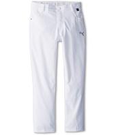 PUMA Golf Kids - Five-Pocket Pant Jr.s (Big Kids)