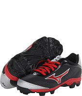 Mizuno Kids - 9-Spike® Franchise 7 Low (Toddler/Little Kid/Big Kid)