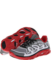 Under Armour Kids - UA BGS Micro G™ Spine Evo (Big Kid)