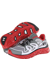 Under Armour Kids - UA BPS Spine Evo (Toddler/Little Kid)