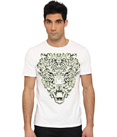Just Cavalli - Graphic Tee