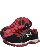 Under Armour Kids - UA BPS Engage (Little Kid)