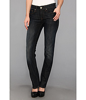 Mavi Jeans - Molly Mid-Rise Straight in Dark Kensington