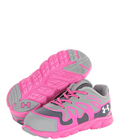 Under Armour Kids - UA Infant Spine Evo (Infant/Toddler)