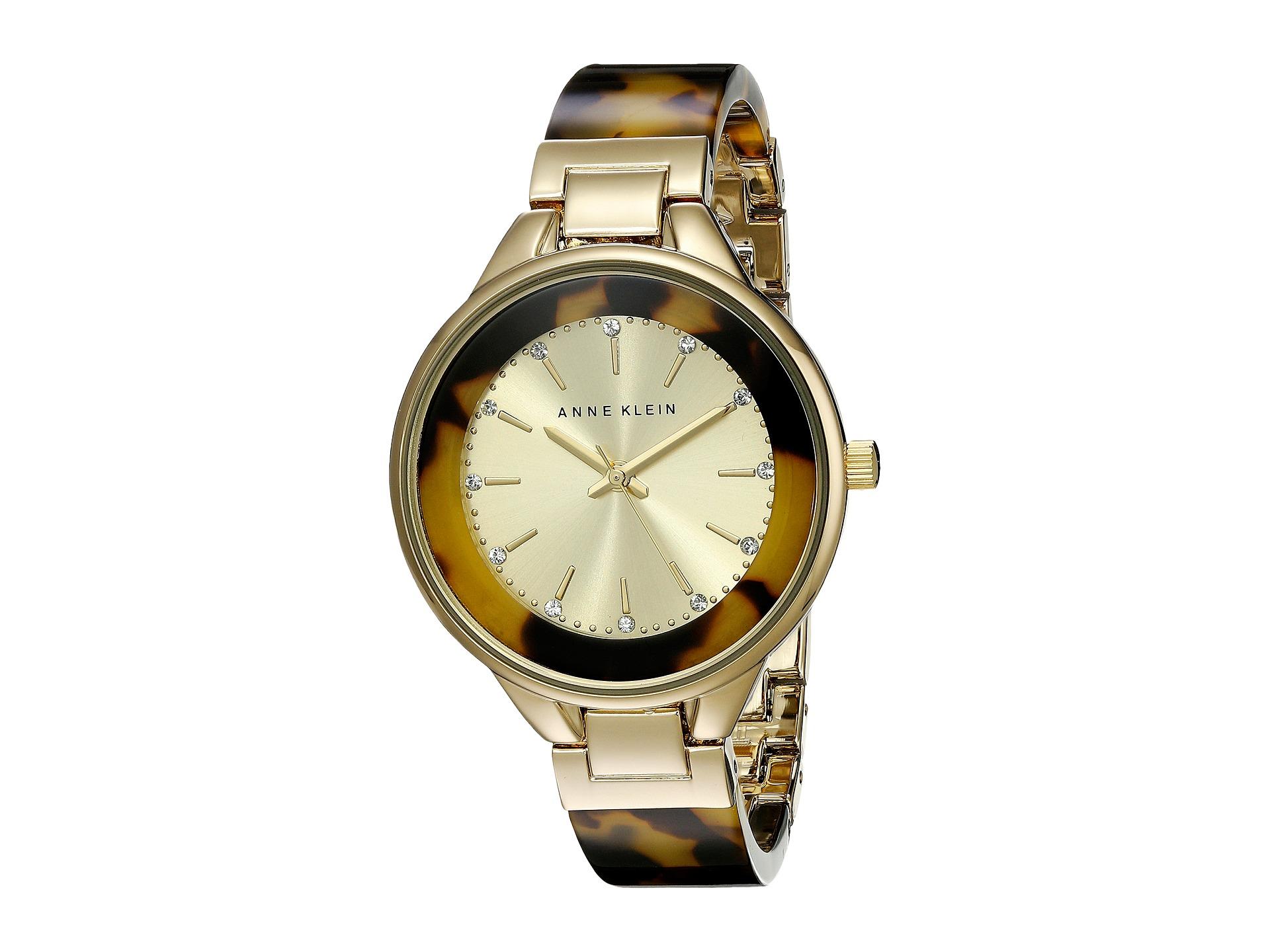 Часы anne klein алматы
