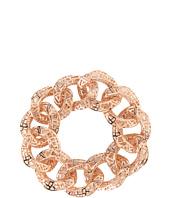 Roberto Coin - Skyline Link Bracelet