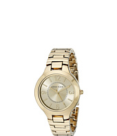 Anne Klein - AK-1450CHGB Everyday Classics Watch