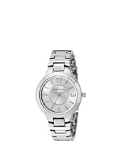 Anne Klein - AK-1451SVSV Everyday Classics Watch