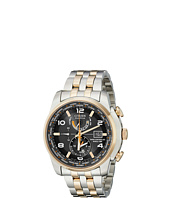 Citizen Watches - AT9016-56H World Time A-T Eco-Drive 26 Time Zones Watch