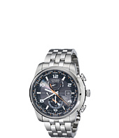 Citizen Watches - AT9010-52E World Time A-T Eco-Drive 26 Time Zones Watch