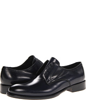 DSQUARED2 - Jazz Laced Up Oxford