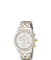 Citizen Watches - FB1364-53A Eco-Drive AML Chronograph Watch