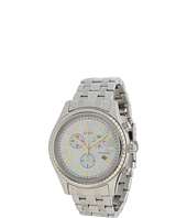 Citizen Watches - FB1360-54D Eco-Drive AML Chronograph Watch