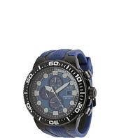 Citizen Watches - CA0515-02L Eco-Drive Scuba Fin Chronograph Dive Watch