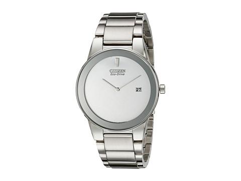 Citizen Watches AU1060-51A Eco-Drive Axiom Watch