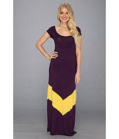 Gabriella Rocha - Game Day Maxi