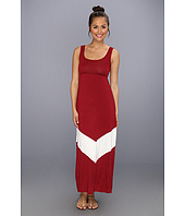 Gabriella Rocha - Game Day Tank Maxi