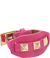 gorjana - Sunset Pyramid Stud Cuff Bracelet