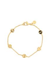 gorjana - Chaplin Bracelet