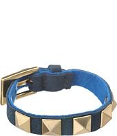 gorjana - Sunset Pyramid Stud Bracelet