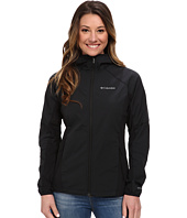 Columbia - Sweet As™ Softshell Hoodie